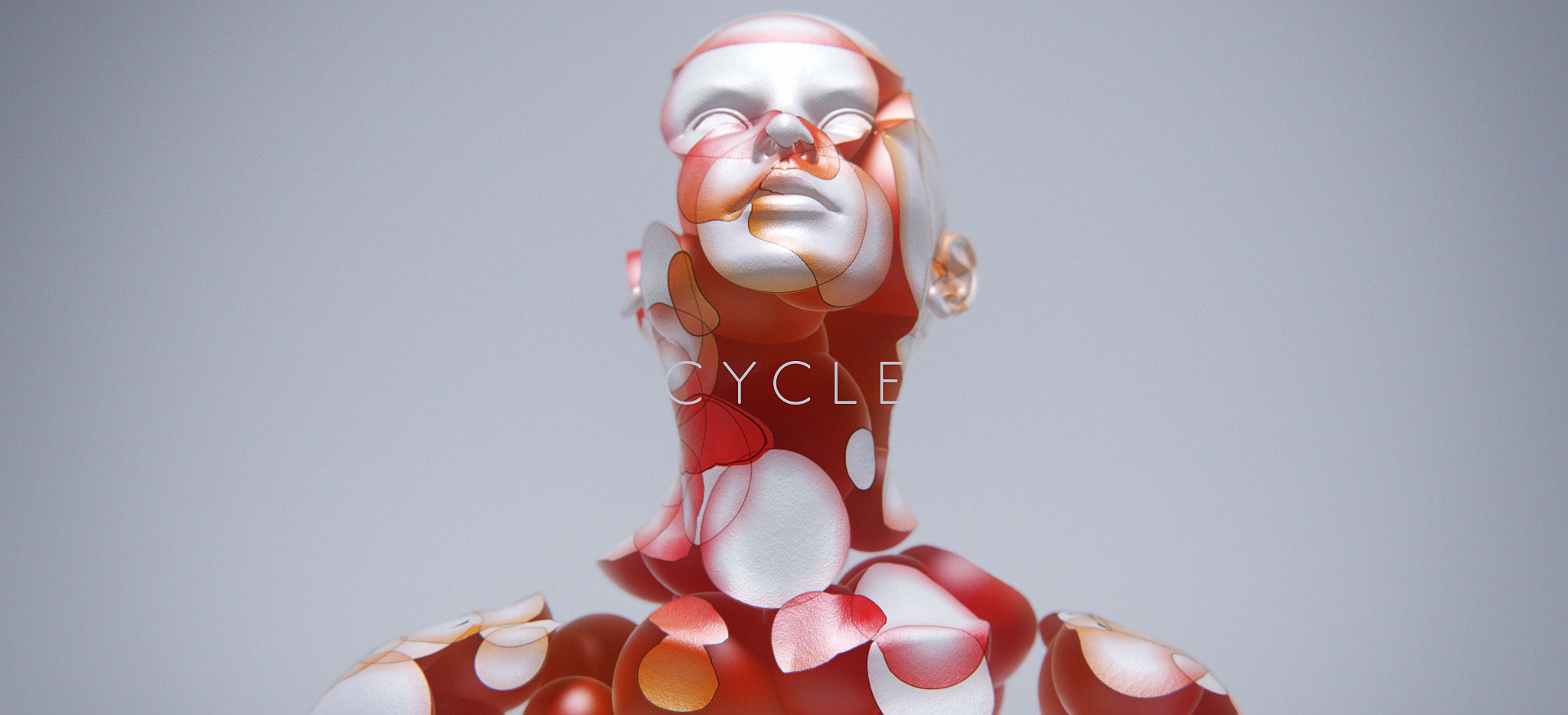 CYCLE_web01