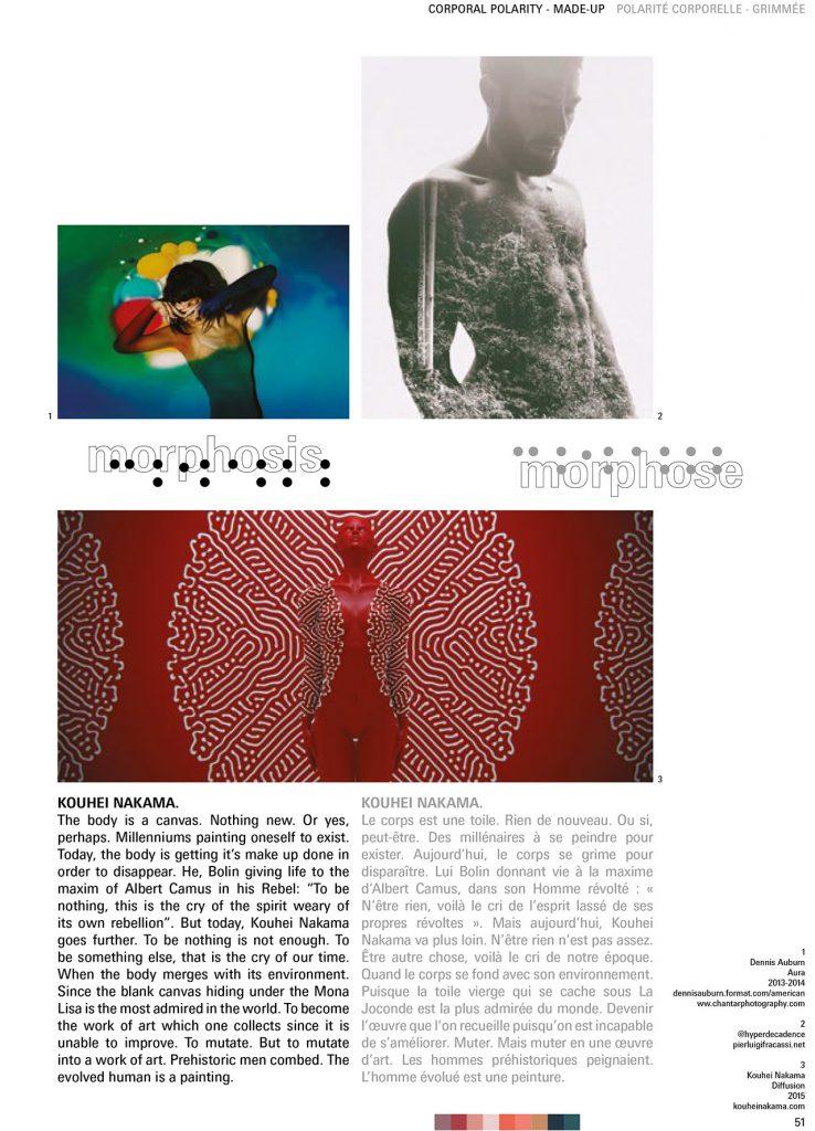 tw39-trendbook-artists-26