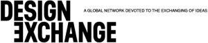 designexchange_logo